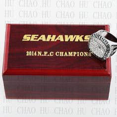 http://fashiongarments.biz/products/year-2014-nfc-seattle-seahawks-national-football-championship-ring-10-13size-fans-gift-with-high-quality-wooden-box/,   USD 43.80-78.80/pieceUSD 43.80-78.80/pieceUSD 41.30/pieceUSD 105.80-125.80/pieceUSD 100.80/pieceUSD 43.80-83.80/pieceUSD 43.80-83.80/pieceUSD 40.80/piece   Year 2014 NFC Seattle Seahawks National Football Championship Ring   About Our Rings:    Our rings are handmade with our skilled workers – All stones ...,   , fashion garments store…