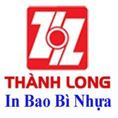 Chuyên thiết kế - in ấn và sản xuất bao bì nhựa màng ghép, bao bì bánh kẹo, thực phẩm, trà, cafe.. | Rao vặt mua bán, thông tin thị trường hàng đầu Việt Nam