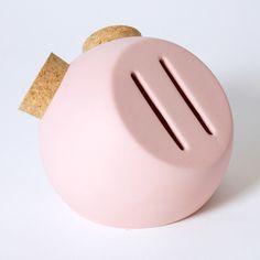 Piggy Bank by APRRO