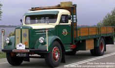 Scania-Vabis L51 Truck Car Camper, Busses, Jeep, Cars, Vehicles, Sweden, Trucks, Autos, Jeeps