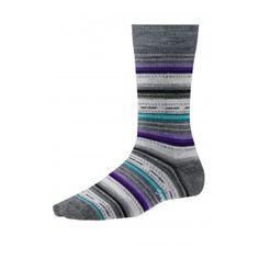Margarita Lifestyle Sock
