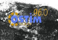 Ankarada Yöresel halk ve Türk sanat müziği yayını yapan Radyo ostim ile güzel programlar ve şarkılar dinleyebileceksiniz. http://www.canliradyodinletv.com/olay-fm/
