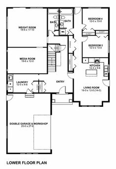 house plans indiana additionally house plans with apartment moreover ranch house plan      dt additionally house plans with separate mother in law suite beautiful mother in further . on ranch house plans with in law suite