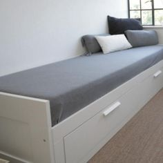 14 best brimnes ikea daybed dec ideas images beds ikea daybed rh pinterest com