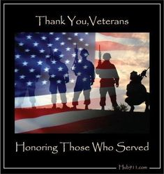 Silhouette Thank You, Veterans - Veterans Day Poem, Veterans Day Photos, Happy Veterans Day Quotes, Free Veterans Day, Veterans Day 2019, Veterans Day Thank You, Thank You Poems, Thank You Images, Remembrance Day Poems
