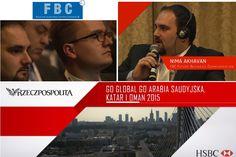 FBC Future Business Communication