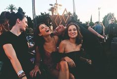 Image uploaded by jordan. Find images and videos about icons and danielle campbell on We Heart It - the app to get lost in what you love. Daughter Of Poseidon, Barbara Palvin, Dani Campbell, Davina Claire, Celebs, Celebrities, Woman Crush, Celebrity Crush, Role Models
