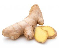 Mangez du gingembre pendant 1 mois, et voyez ce qui vous arrivera!