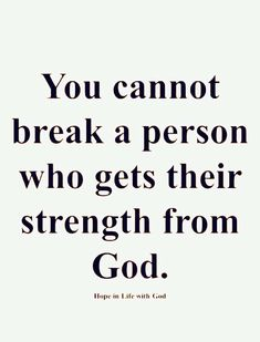 can't break a jesuslover. Prayer Quotes, Bible Verses Quotes, Faith Quotes, Wisdom Quotes, True Quotes, Quotes To Live By, Praise God Quotes, Godly Qoutes, Scriptures