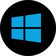 Windows 10 Lite [2016] [X32-X64 Bits] [PC Bajo Recursos] - http://CineFire.Tk
