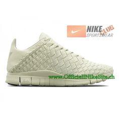 reebok pump omni lite knicks - Nike Free Viritous GS Chaussures Nike Pas Cher Pour Femme Rouge ...