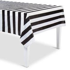 Graduation Tablecloth - Spritz™