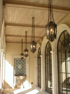 Fairfax and Sammons; Renaissance Revival Estate (Addition|Renovation of a Maurice Fatio design); Palm Beach, Florida.