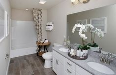 Westchester New Home Features | Dardenne Prairie, MO | Pulte Homes New Home Builders | Chestnut Creek