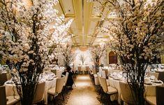Charmaine Kelvin S Wedding At The Armenian And Four Seasons