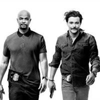 Full.[Watch] Lethal Weapon  Episode 10 [s02e10] Full Episode
