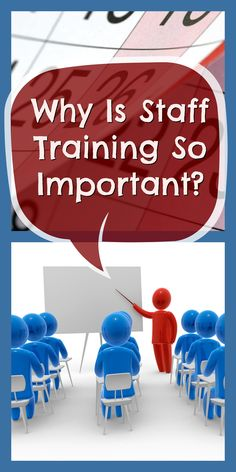 Staff training really is a year-long endeavor. We've got tons of resources and tips to help keep the communication and professionalism rock solid all year long. We admire our staff for the hard work they put in day after day. Wouldn't be a class without them! From theautismhelper.com