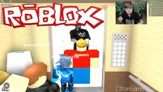 Roblox Uncopylocked The Normal Elevator The Hacked Roblox Game - 28 Best Roblox Images Roblox Pictures Roblox Store My Roblox