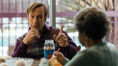 Better Call Saul: production gets underway on season 4
