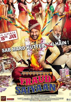 boy culture full movie hindi download