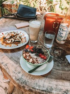 Tulum Travel Guide | Angel Food Style #travel #summer
