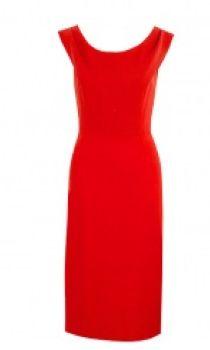 0739943d7ccd22 9 Best NG100 - A line dress images