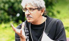 सैफ अली खान अभिनीत 'एजेंट विनोद' फिल्म के निर्देशक श्रीराम राघवन ने कहा है कि फिल्म अपनी लंबाई