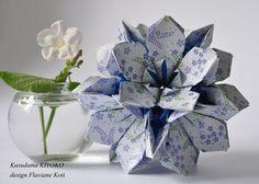A HISTÓRIA POR TRÁS DOS ORIGAMIS    Aprender a dobrar um origami novo é tudo de bom! E saber um pouco da história dele, como surgiu, o porq...