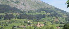 Camino Ignaciano Jubilee Year