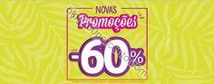 Até 60% desconto BOTICÁRIO promoções até 5 agosto - http://parapoupar.com/ate-60-desconto-boticario-promocoes-ate-5-agosto/