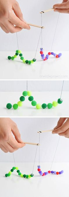 fun crafts for teenagers - fun crafts for kids ; fun crafts for teenagers ; fun crafts for kids to do at home ; fun crafts for adults ; fun crafts to do at home ; fun crafts to do when bored ; fun crafts for toddlers Cute Crafts, Diy And Crafts, Arts And Crafts, Decor Crafts, Paper Crafts, Creative Crafts, Quick Crafts, Recycled Crafts, Kid Crafts
