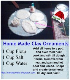 http://nanasdeals.blogspot.com/2013/12/diy-home-made-clay-ornaments.html