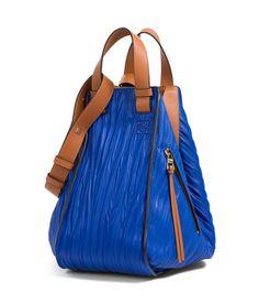 Hammock Bag. www.italianist.com