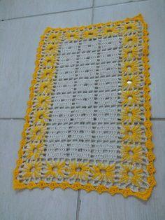 quick crochet how to Quick Crochet, Unique Crochet, Filet Crochet, Crochet Motif, Beautiful Crochet, Crochet Doilies, Crochet Stitches Patterns, Stitch Patterns, Baby Blanket Crochet