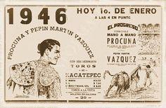 Luis Procuna montes
