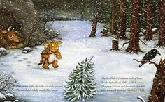 Most famous for The Gruffalo, the new children's laureate has worked on many different stories, with numerous different illustrators. Take a look at some of them Julia Donaldson Books, Gruffalo's Child, The Gruffalo, Book Sites, Childrens Books, Illustrators, Take That, Nursery, Axel Scheffler