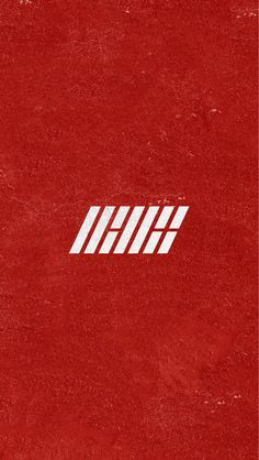 Wallpaper iKon