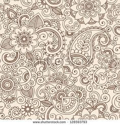 henna tattoo patterns - Yahoo Image Search results