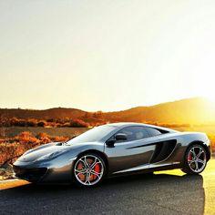 Nice Cars, Bmw, Vehicles, Cool Cars, Sweet Cars, Vehicle
