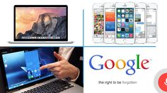 Engadget Daily: Apple announces OS X Yosemite, iOS 8 and more!