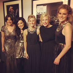 Kari Jobe, Autumn, Taya Smith Kari Jobe, Sara Bareilles, Florence Welch, Bridesmaid Dresses, Prom Dresses, Formal Dresses, Wedding Dresses, Pentatonix, Imagine Dragons
