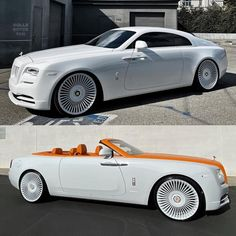 Rolls Royce Wraith, Rolls Royce Phantom, Classic Cars British, Old Classic Cars, Voiture Rolls Royce, Cj Jeep, Rolls Royce Cullinan, Rolls Royce Motor Cars, Top Luxury Cars