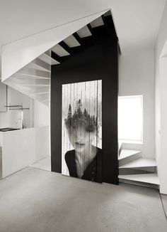 Woodkate,   am artworks
