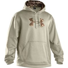 under armour 'tackle twill' digital camo hoodie. $69.99.