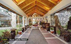 Wood Castle & Spa Resort - Jim Corbett Park Get Best Deals on Hotels Resorts Booking in Jim Corbett National Park, Jim Corbett Hotels, Jim Corbett Resorts, Corbett National Park, Hotels Resorts http://www.hotelsuttarakhand.com/resorts-hotels-corbett-park.htm