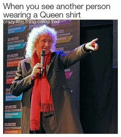 I gathered all memes I could find about Queen and I put them in that book Enjoy! Queen Brian May, I Am A Queen, Daft Punk, Bob Dylan, Pink Floyd, Freddie Mecury, Rock Y Metal, Queen Meme, Roger Taylor