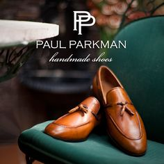 Paul Parkman shoes are best quality shoes which provide you comfort and you look more stylish and adorable. To know more about variety and collection call us on 33 4666 988 Dress Up Shoes, Dress Loafers, Men's Shoes, Mens Tassel Loafers, Loafers Men, Reebok, Gentleman Shoes, Formal Shoes For Men, Mens Fashion Shoes