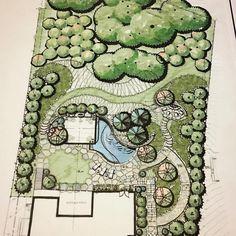 Rbmp Landscape Architecture + Design