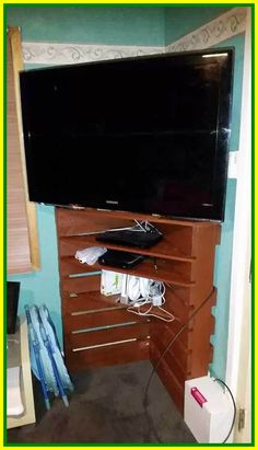 Pallet TV Stand: A Delight To Watch Pallet Furniture Plans. Pallet TV Stand: A Delight To Watch Pallet Furniture Plans. Pallet Tv Stand In 2019 Diy Tv Stand Tv Stand Plans . Home and Family