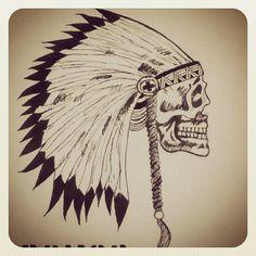 Hecho por uno de los tantos raros de mi salon de dibujo  - @crisctras | Webstagram